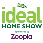 The Ideal Home Show