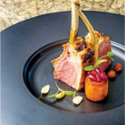 Dine in style: Amazing recipes by 2015 MasterChef winner Simon Wood