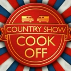Aldo Zilli stars in BBC2's Country Show Cook Off series