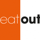 Aldo Zilli is thrilled to will be appearing as the special guest at the Eat Out Awards 2016.