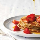 How to make pancakes: Best recipes for Pancake Day