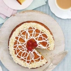 Mother's Day cake recipes from Mary Berry to spoil your special lady
