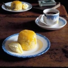A taste of tradition: Pudding recipes