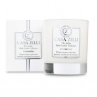 Rosemary Candle 30cl by Casa Zilli
