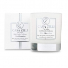 Tomato Candle 30cl by Casa Zilli
